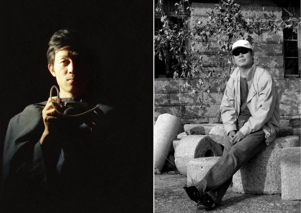 王鹭佳  1980年代和2010年代