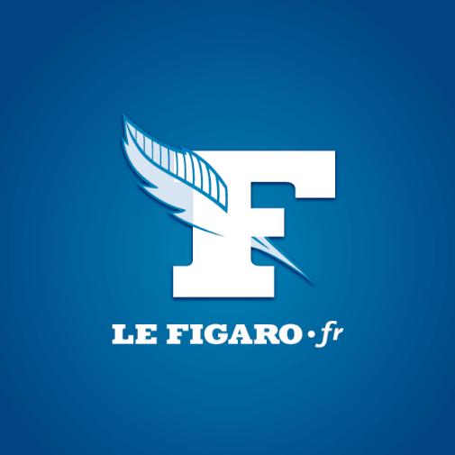 2019/03/26 Le Figaro: 《Les tribulations de la photo en Chine》