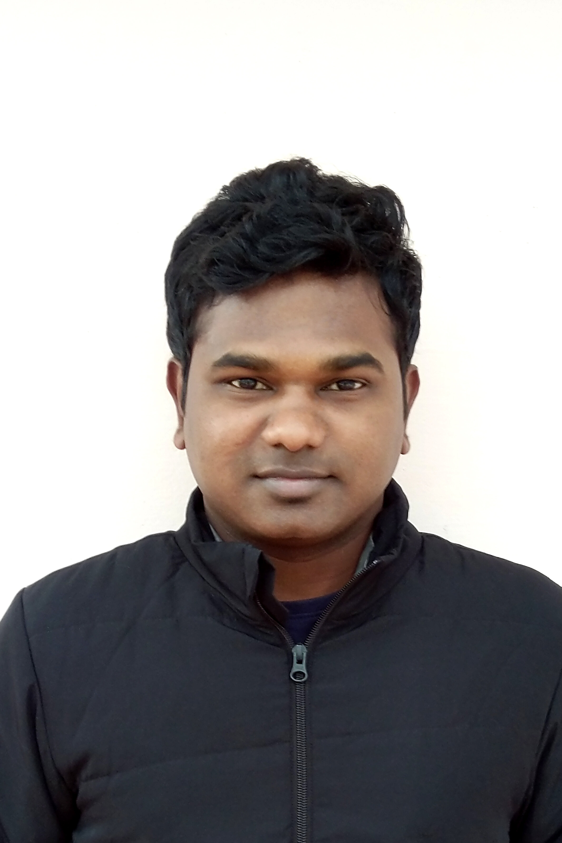 Arun Vijai Mathavan_New.jpg