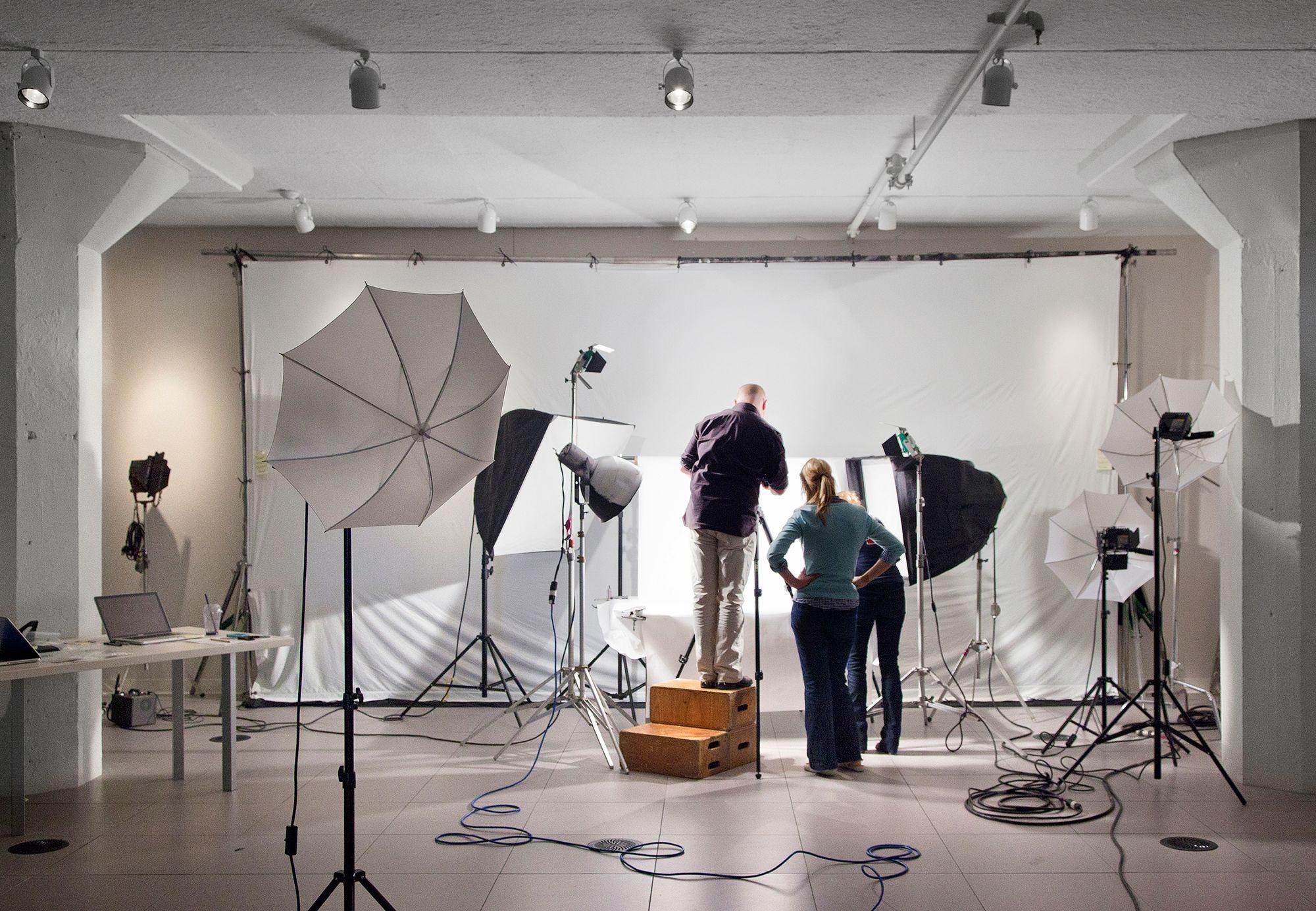 photo-and-video-studio.jpg