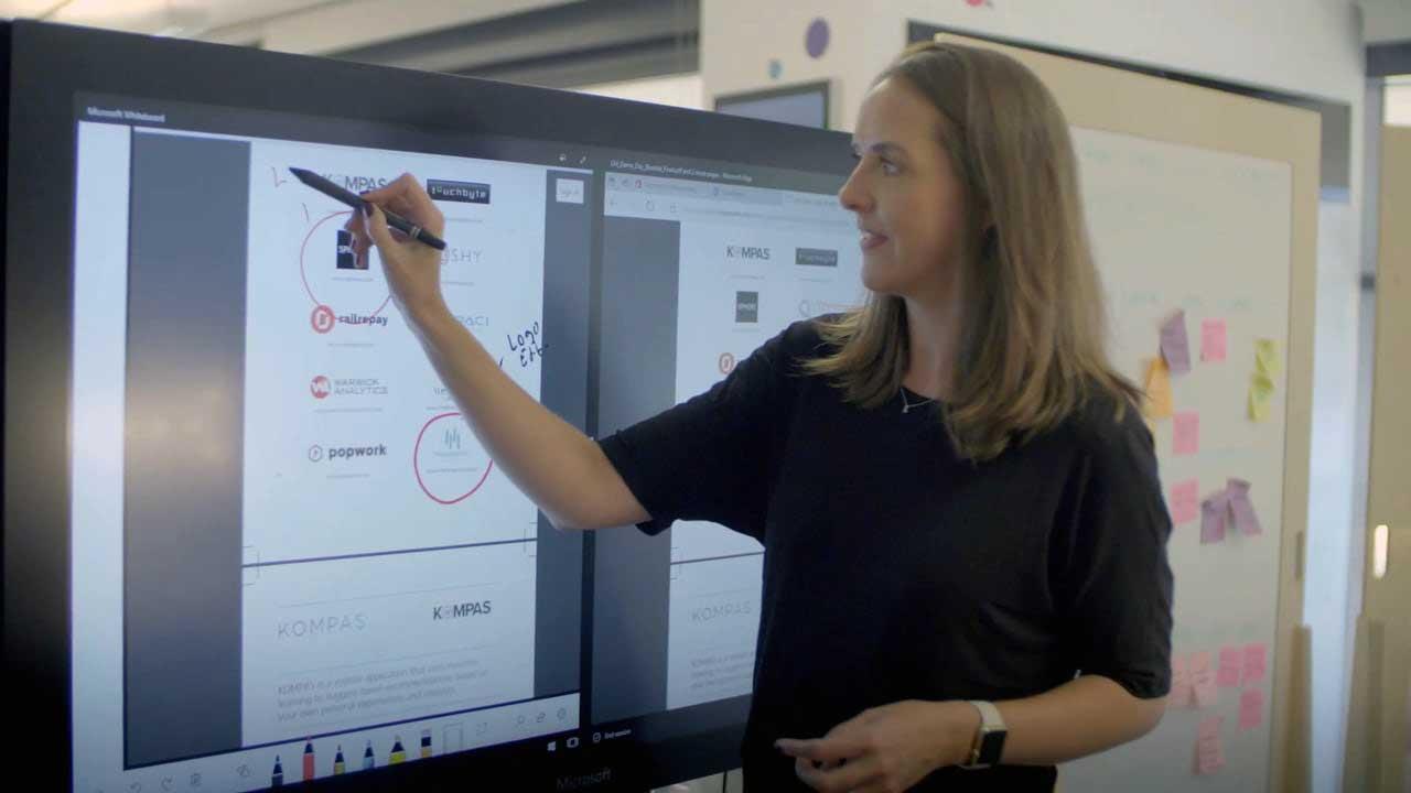 Workshop-web.jpg