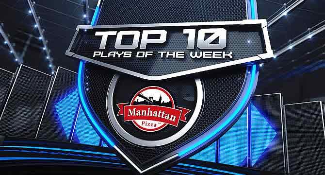 top10-plays-web.jpg