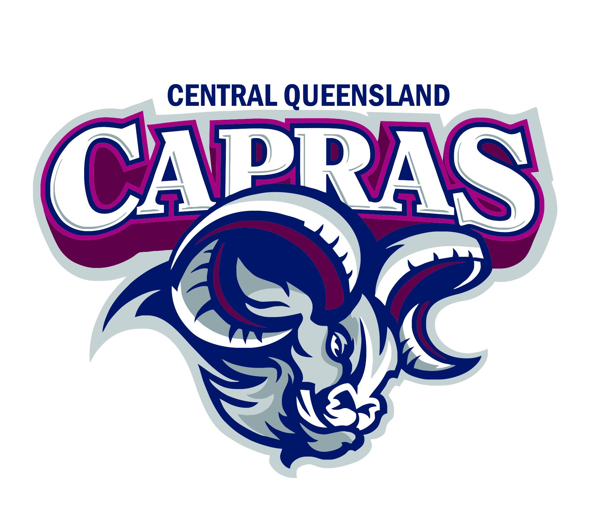 Capras-Logo-3.jpg