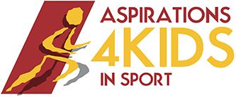 a4k-header-logo.png