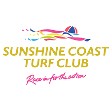 Sunshine Coast turf club.png