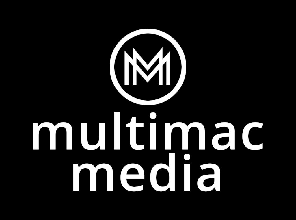 MMv3-vertical-reverse-web.png