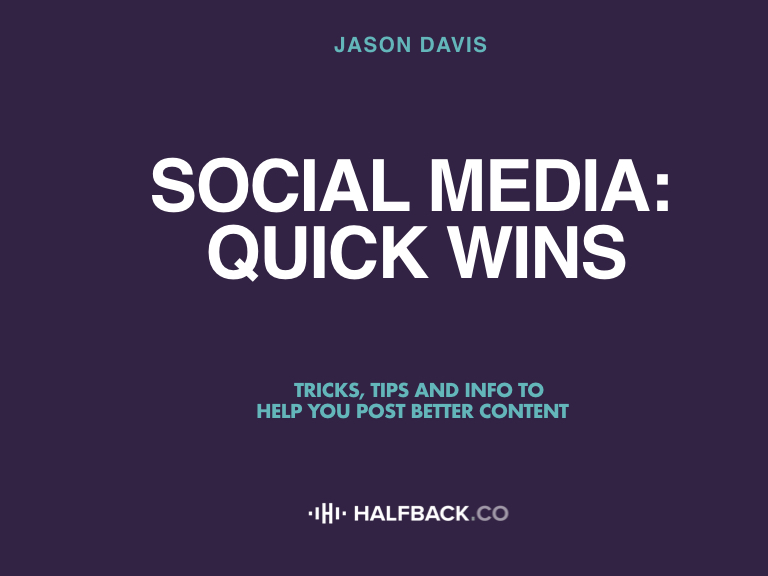 Social Media - Quick Wins.001.jpeg
