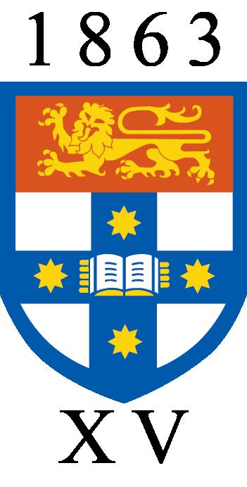 SUFC_Logo.png