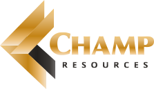 Champ-Resources-Logo.png