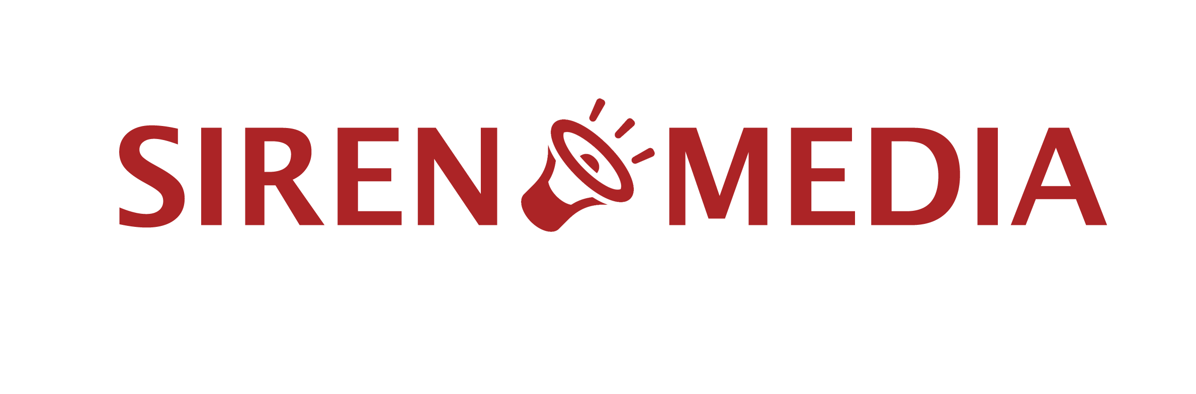 Siren Media logo 1 - red.png