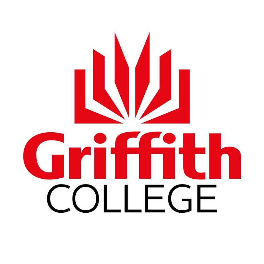 Griffith-college.jpg