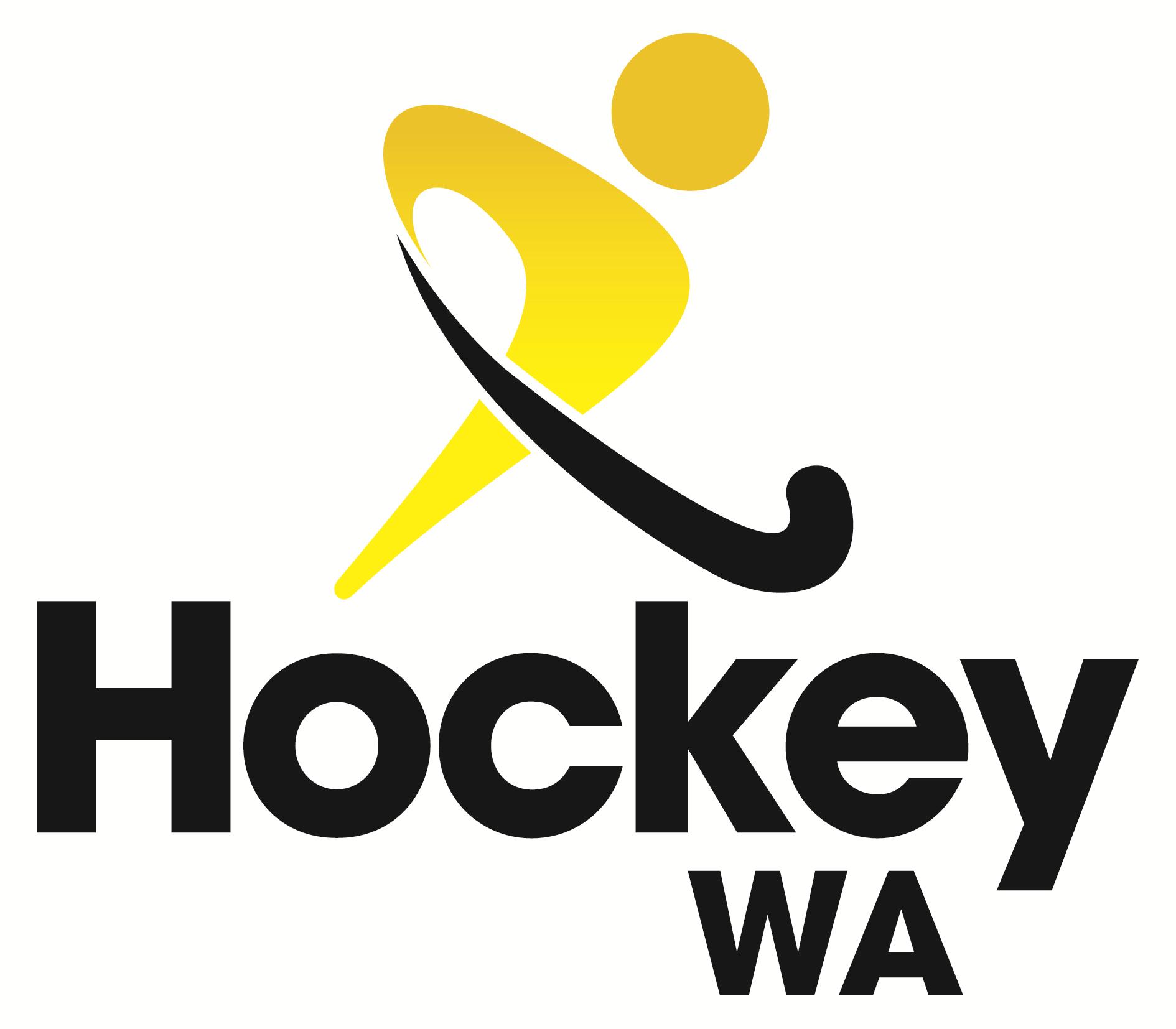 HockeyWA.png