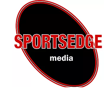 screenshot-www.sportsedge.co-2019.10.20-09_42_03.png