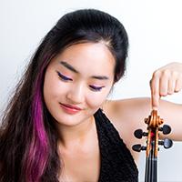 Yu Eun Kim 1.jpg