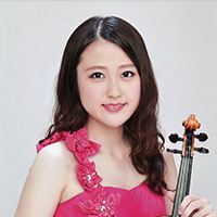 kyoko ogawa.jpg