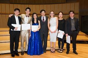 01_2015_Laureates.jpg