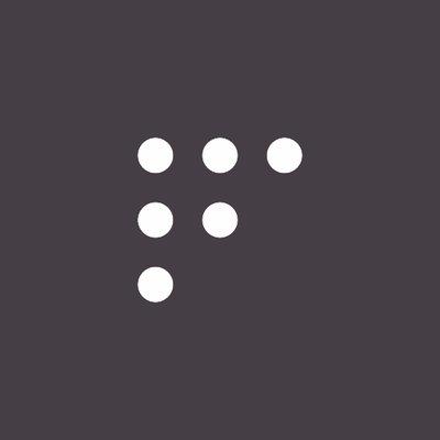 FORM Beauty logo.jpg