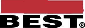 Africas-Best-Logo-web.png