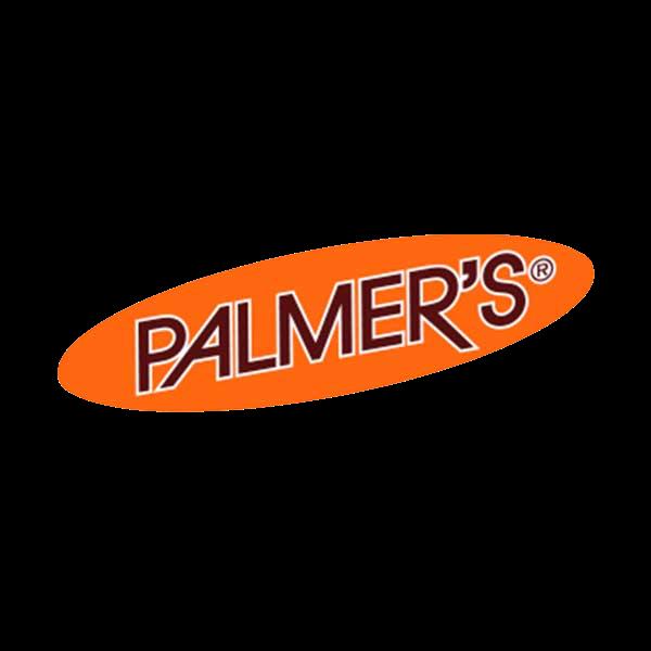 palmers-logo.png