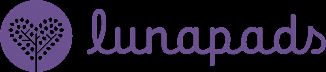 Lunapads+RoundHeart-RGB.png