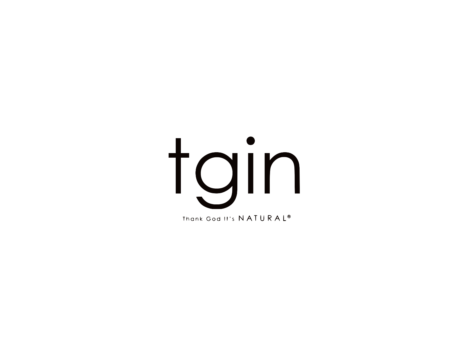 tgin Logo.png