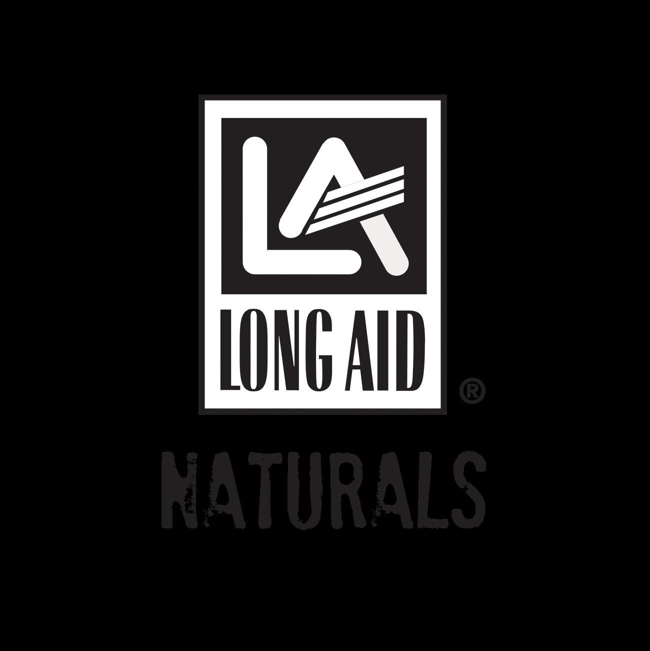 LA Naturals logo.png