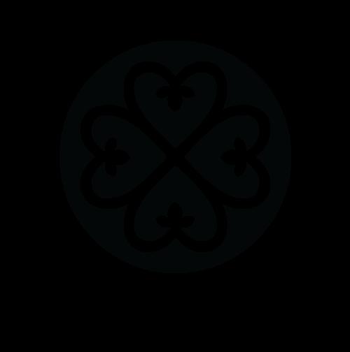 True Moringa_Logo.png