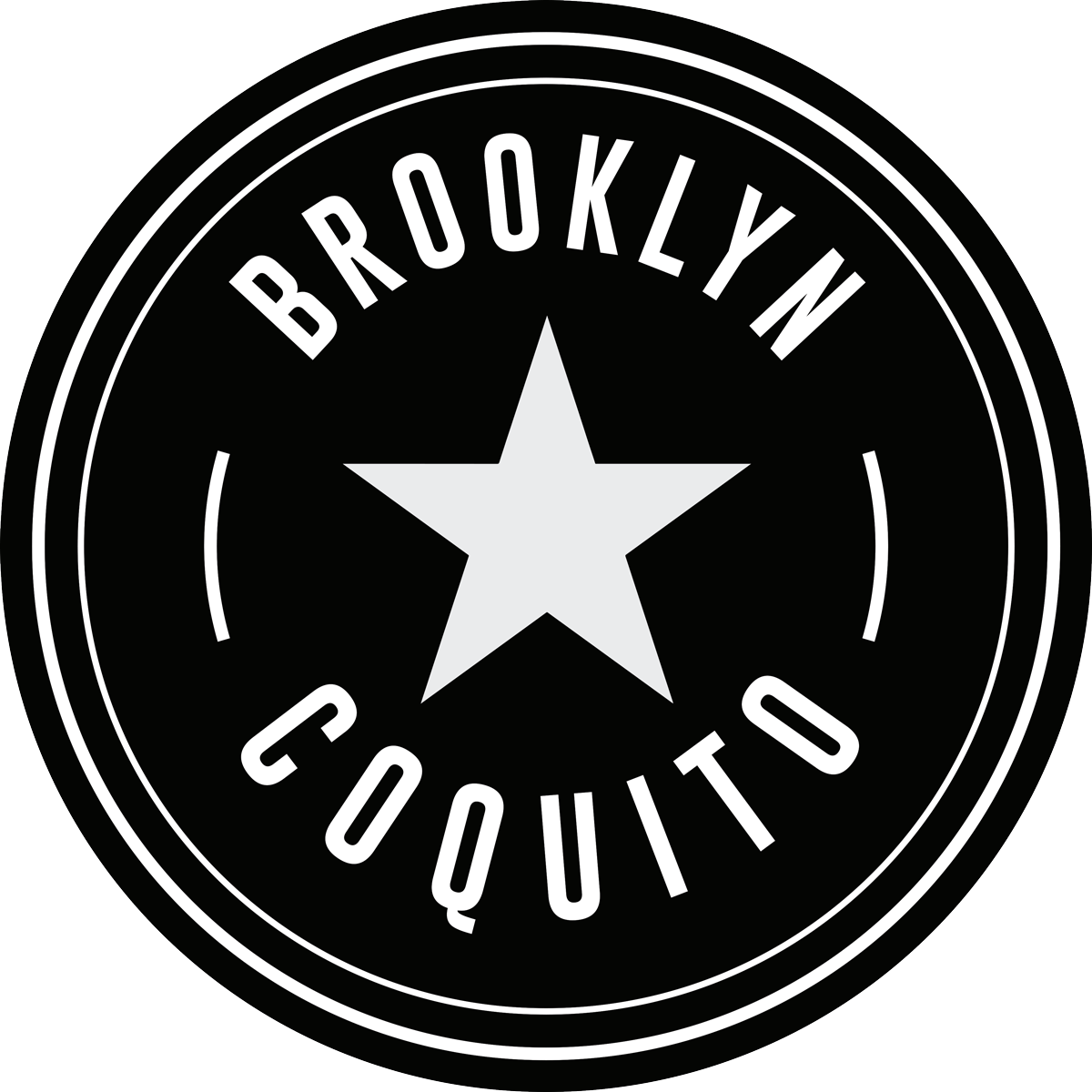 BKcoquito_logo17-BW.png