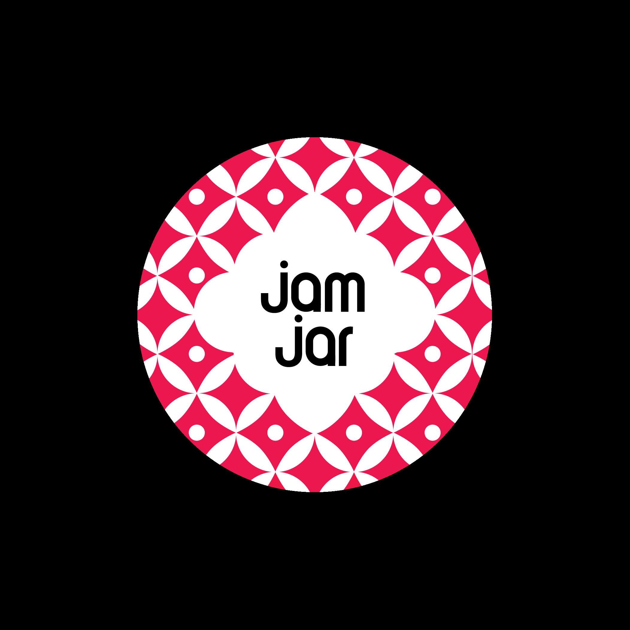 JamJar_AltLogo_2 (1).png