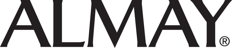 almay-logo.png