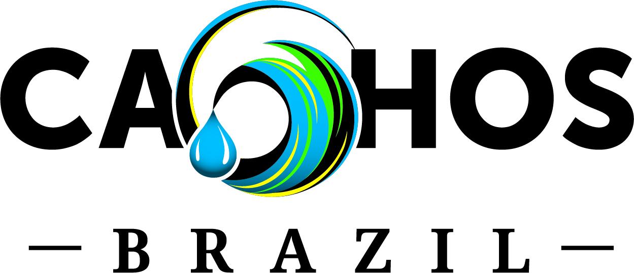 Cachos Brazli Logo.jpg