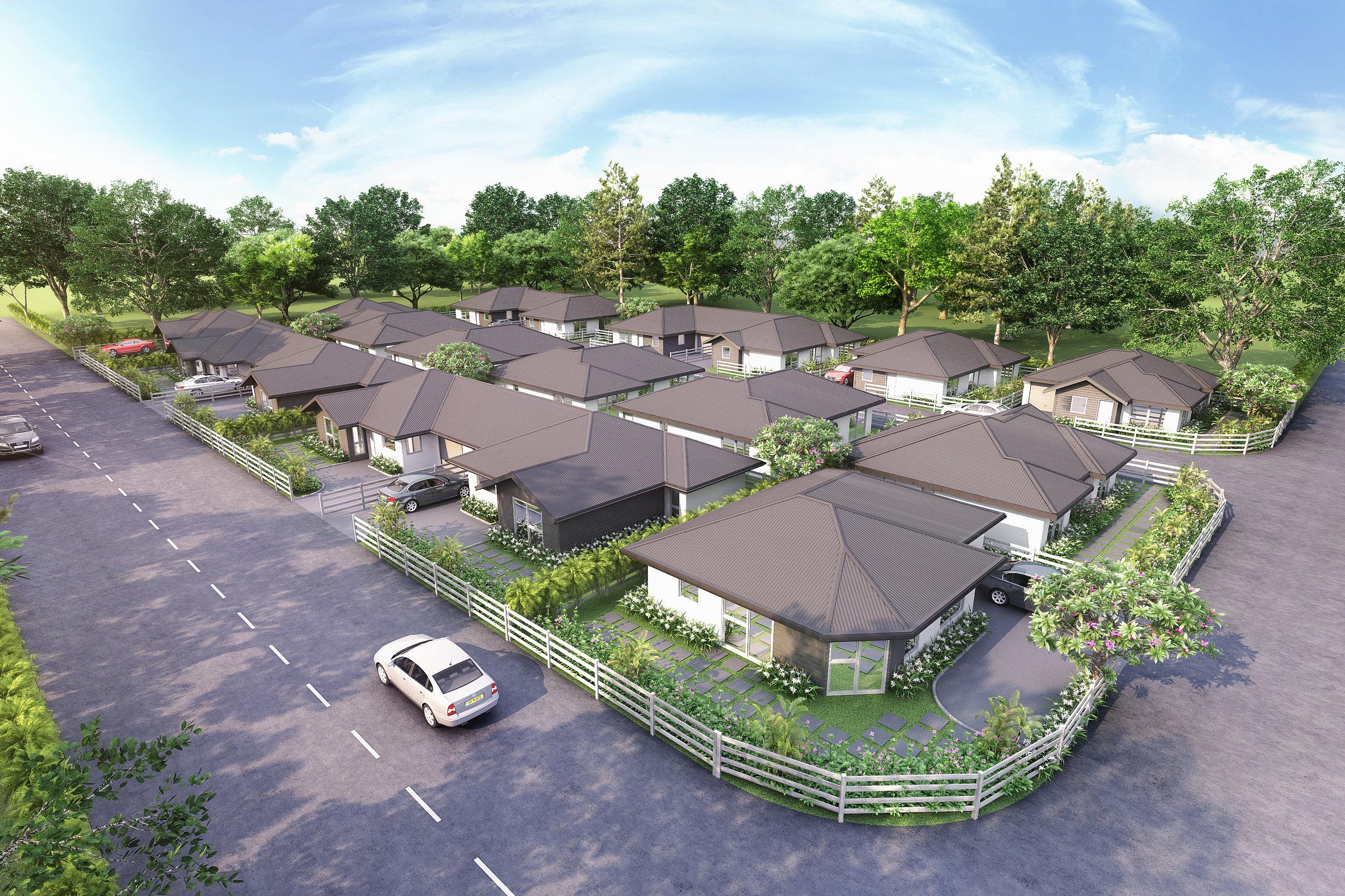 0202_158_Awatea_Road_Units_Aerial_View_CG_B.jpg