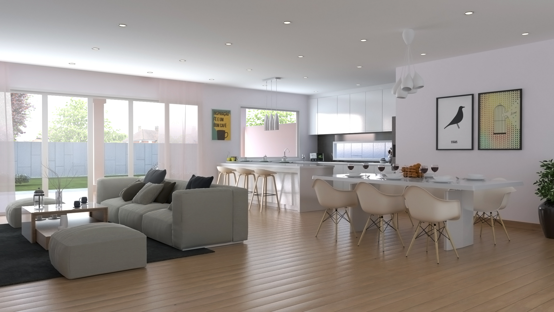 Interior_Final_View_HD.jpg