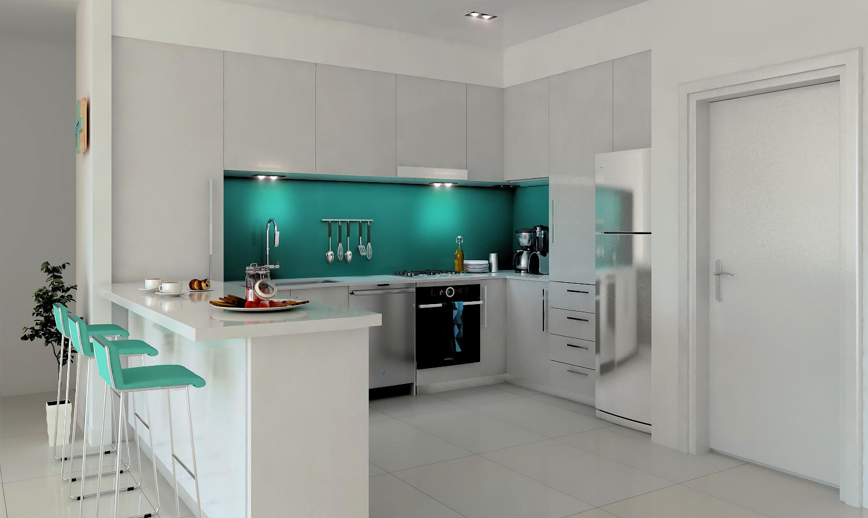 kitchen_newLayout_1.jpg