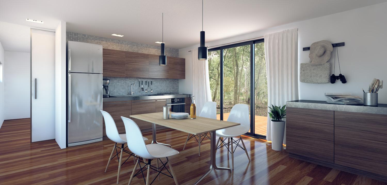 kitchen1 (3).jpg