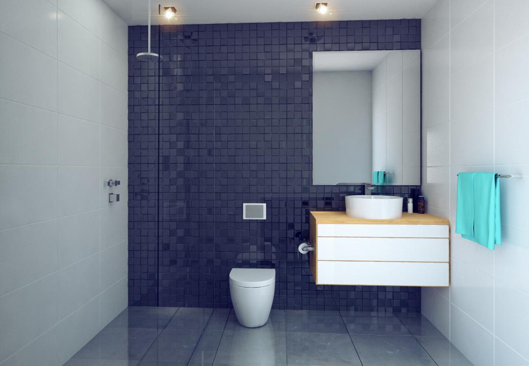 bathroom_7.jpg