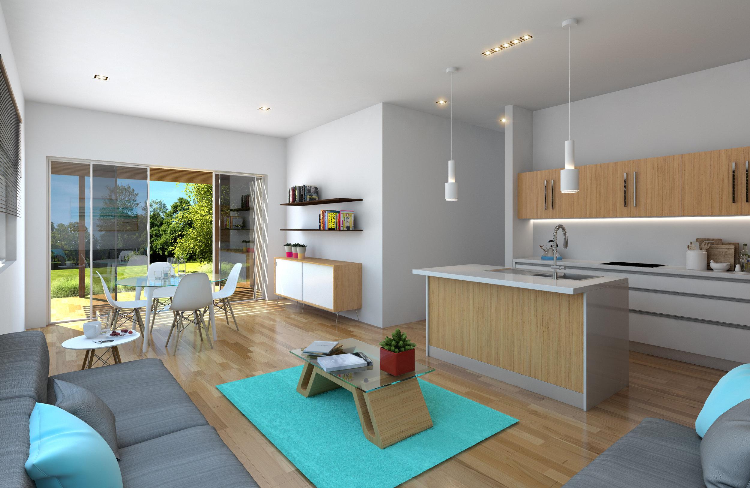 kitchen_hd (2).jpg