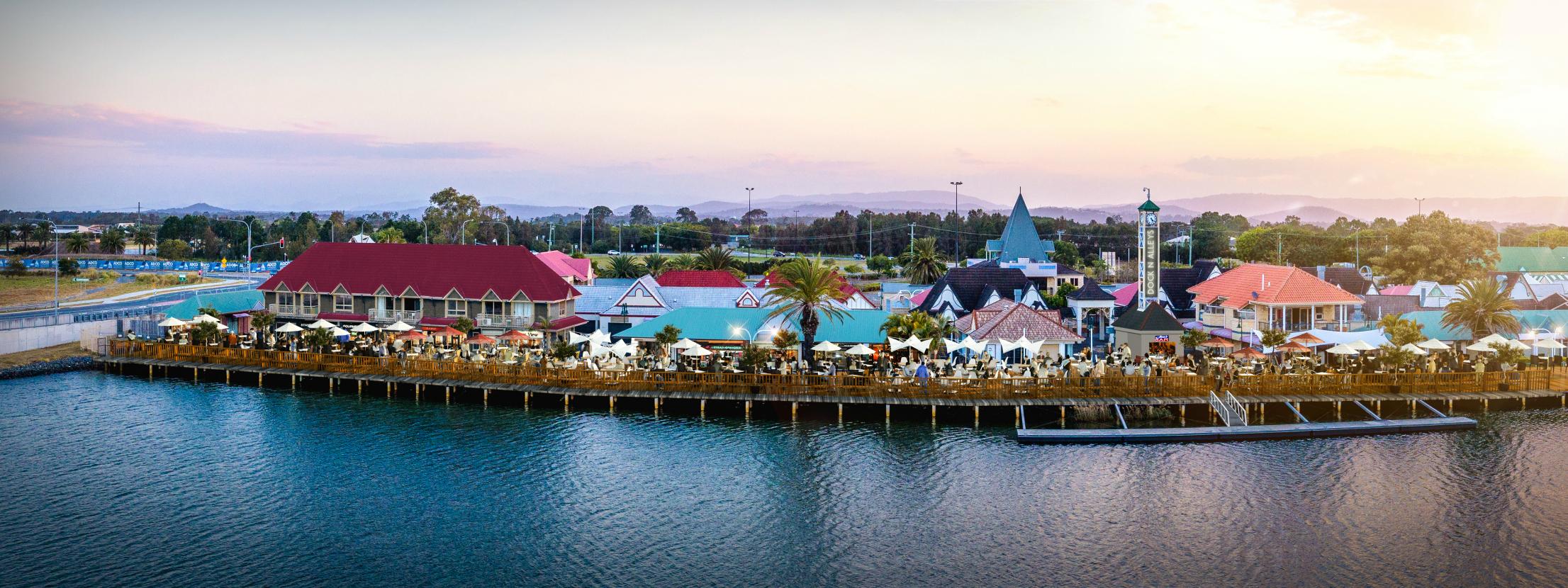 Waterfront - Med.jpg