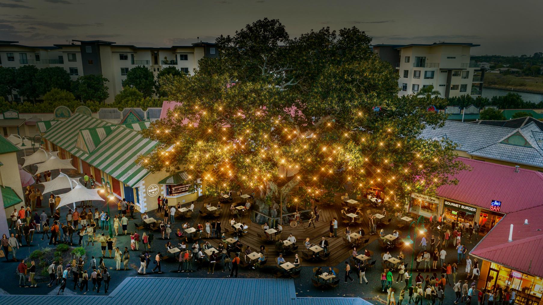 Tree foodcourt Med.jpg