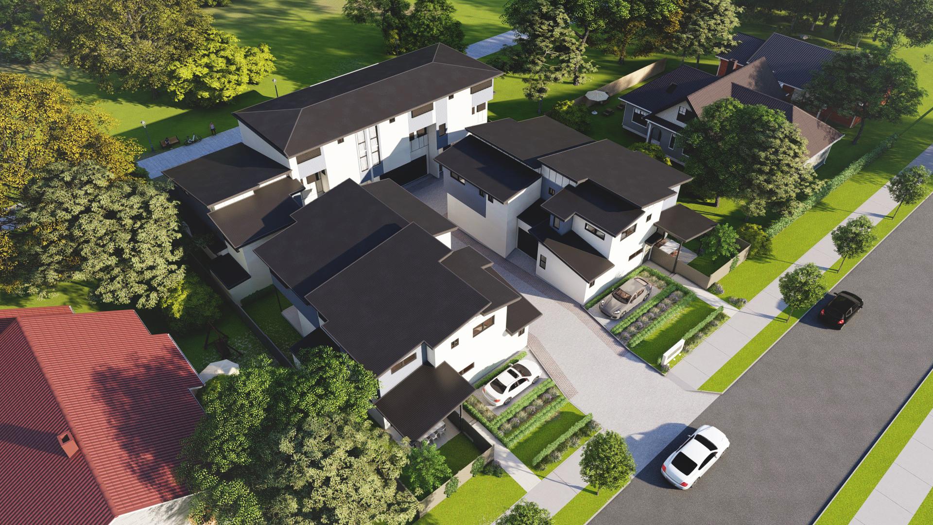 Aerial_V.jpg