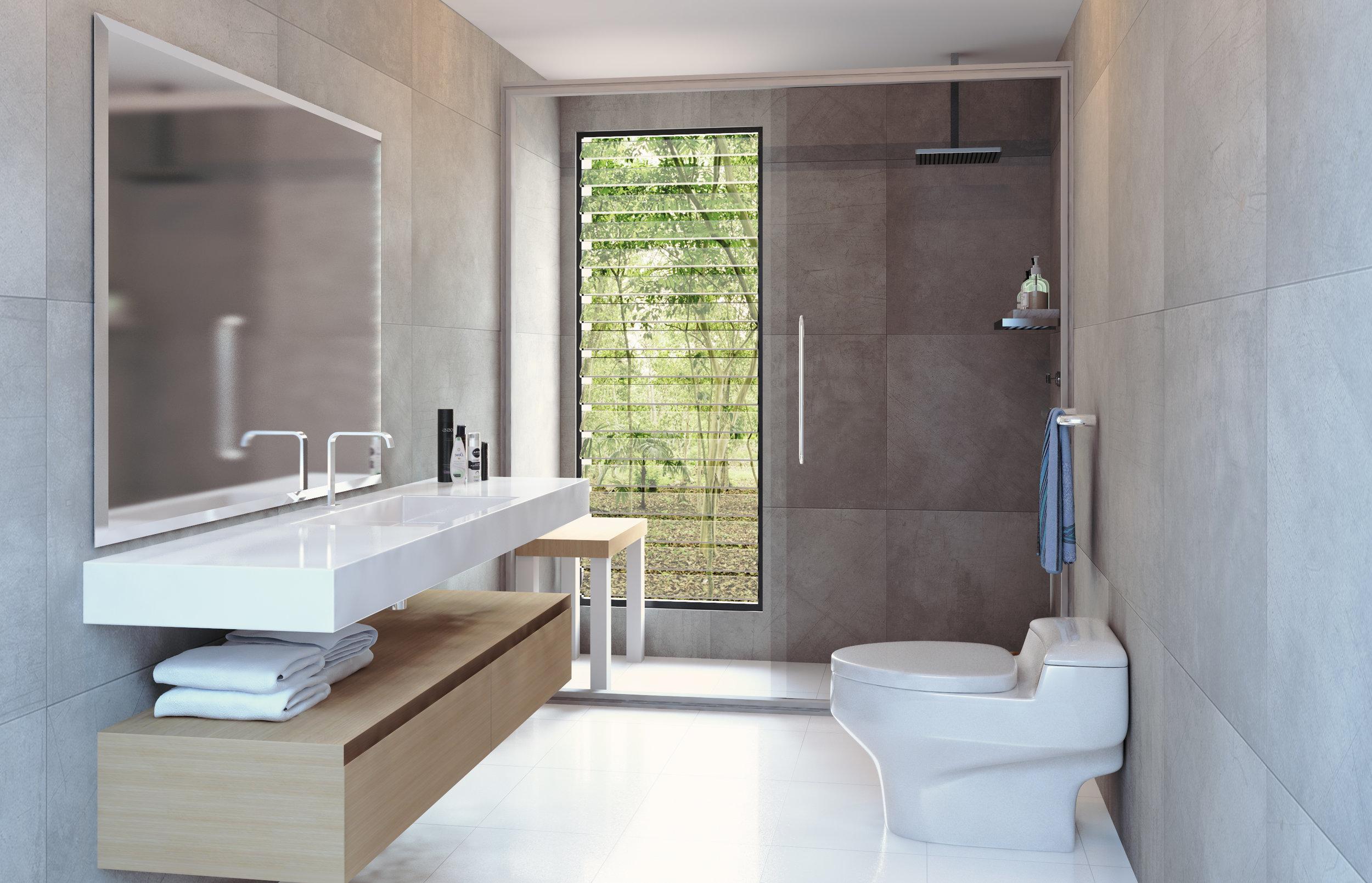 bathroom_hd.jpg