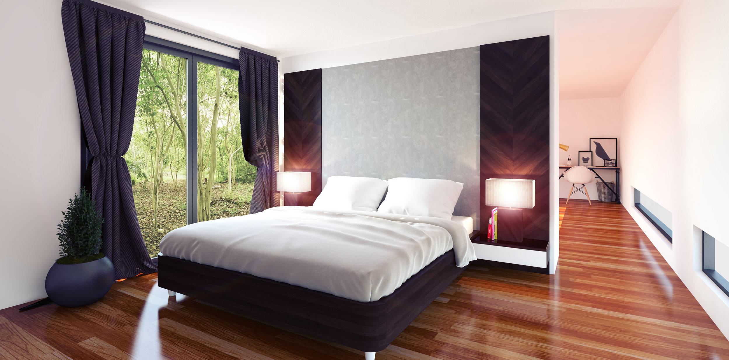 interior_bedroom_hd.jpg
