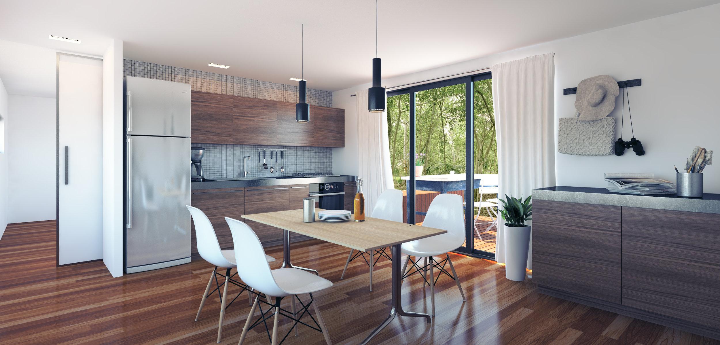 interior_kitchen-1bed_HD.jpg