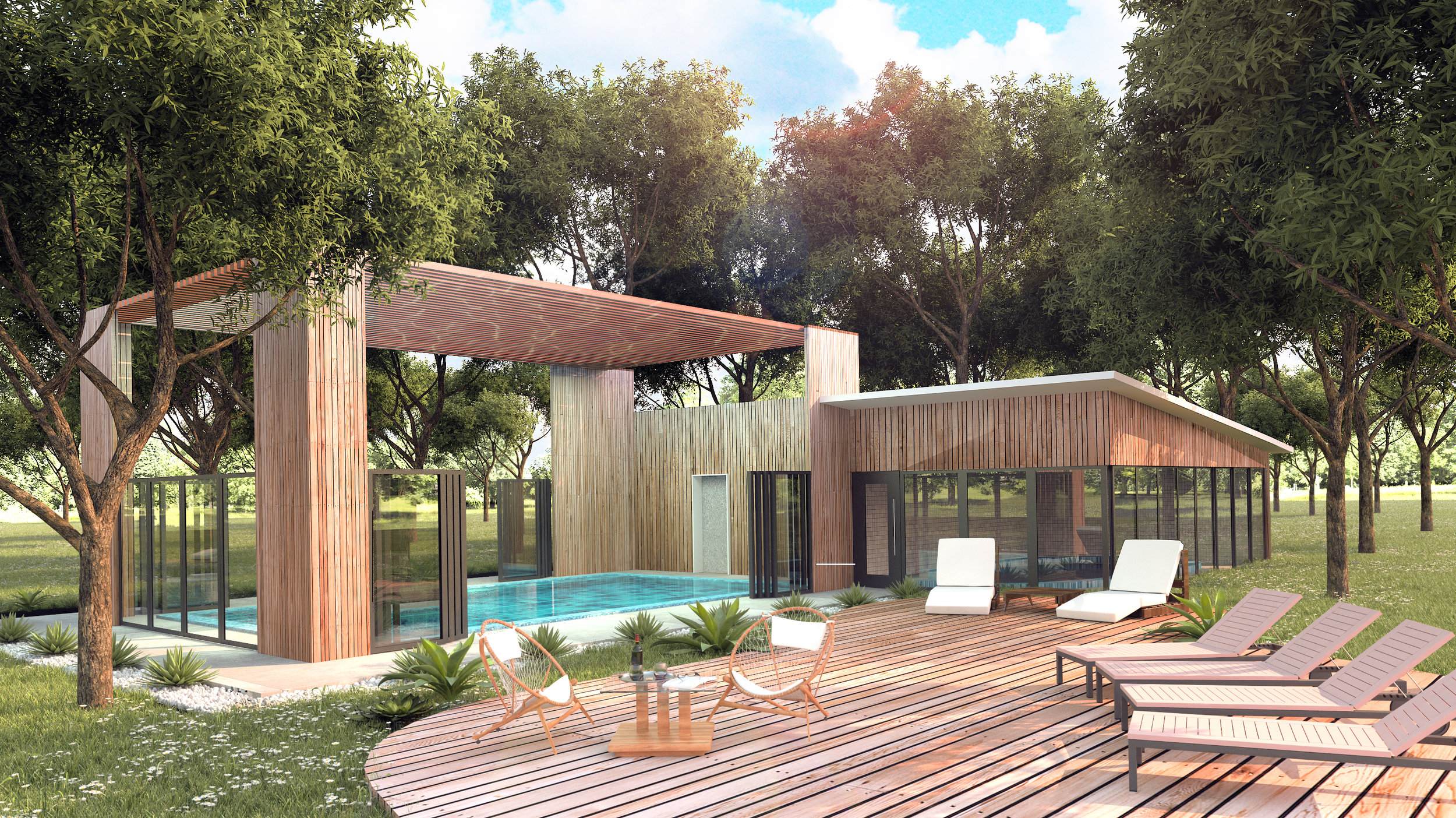 exterior_poolhouse_hd.jpg