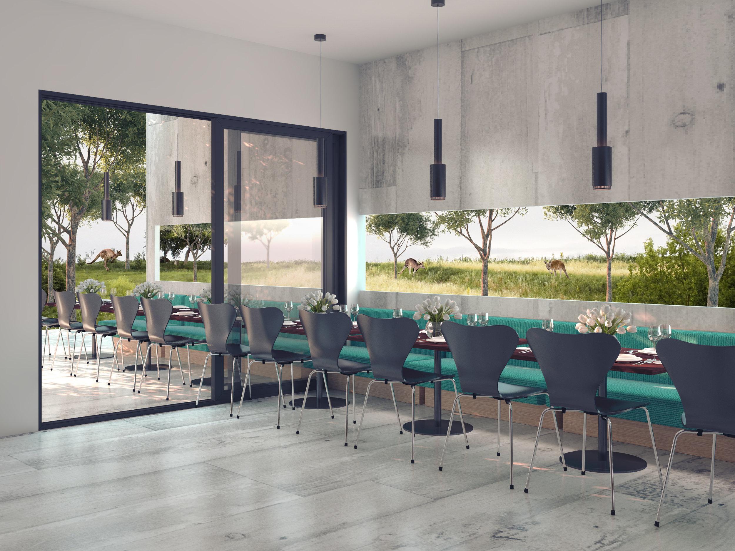 interior_restaurant-view2_hd.jpg