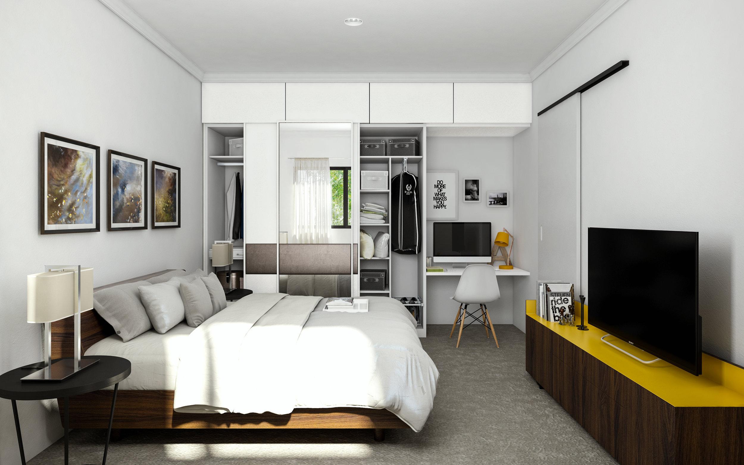 RSAS_180531_Bedroom_HD.jpg
