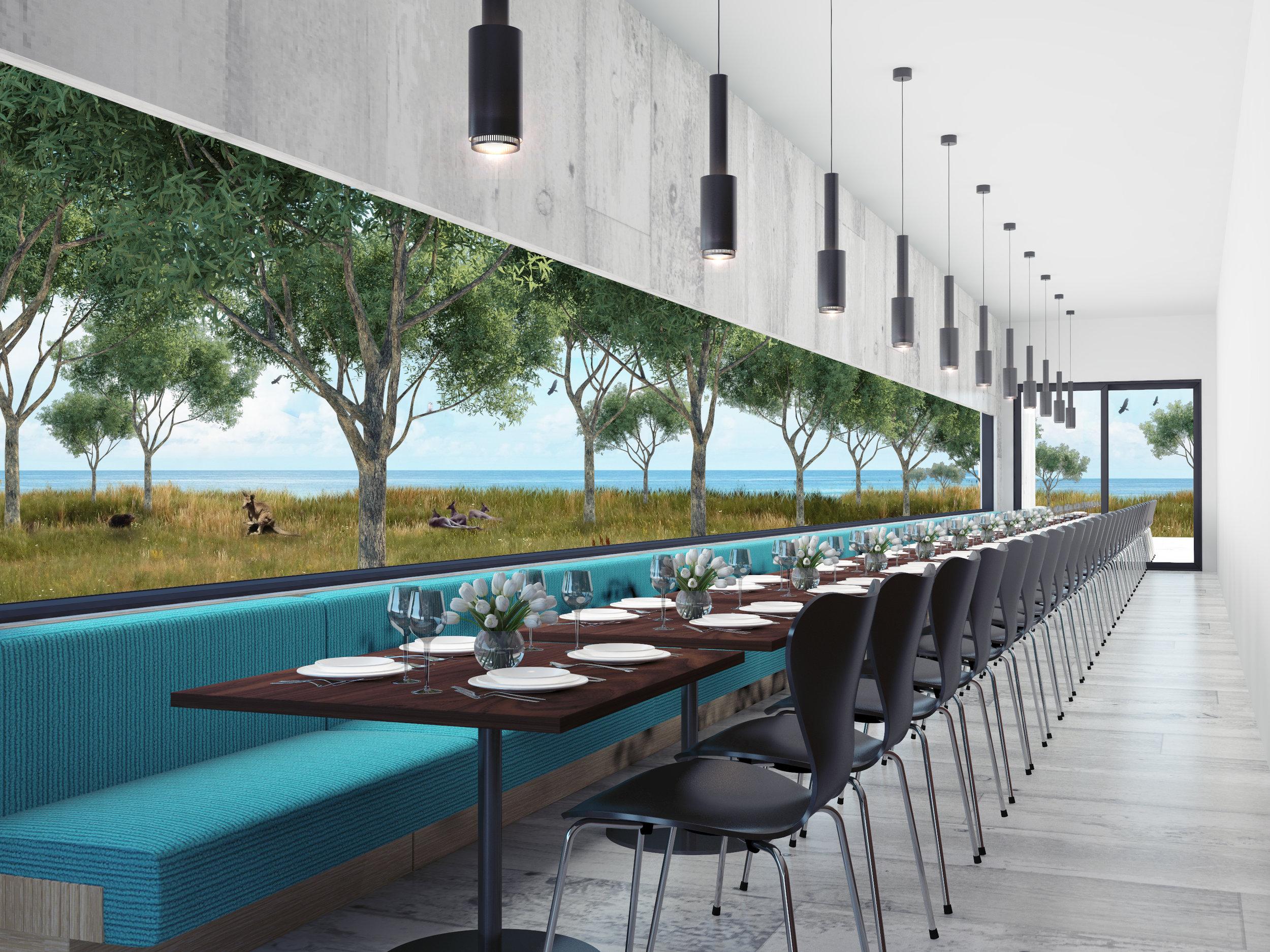interior_restaurant_hd.jpg
