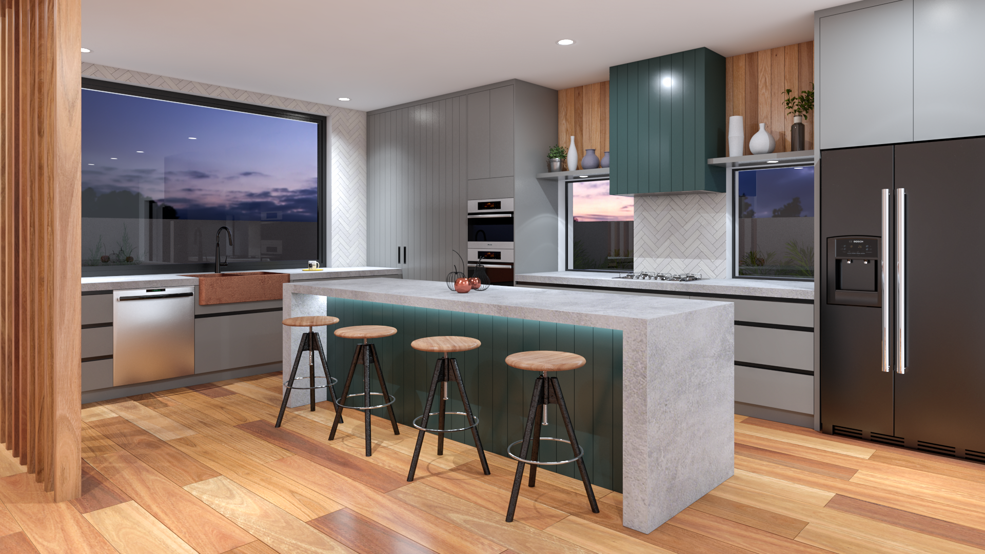 Smith_Kitchen_-_Interior_HD_R2.png