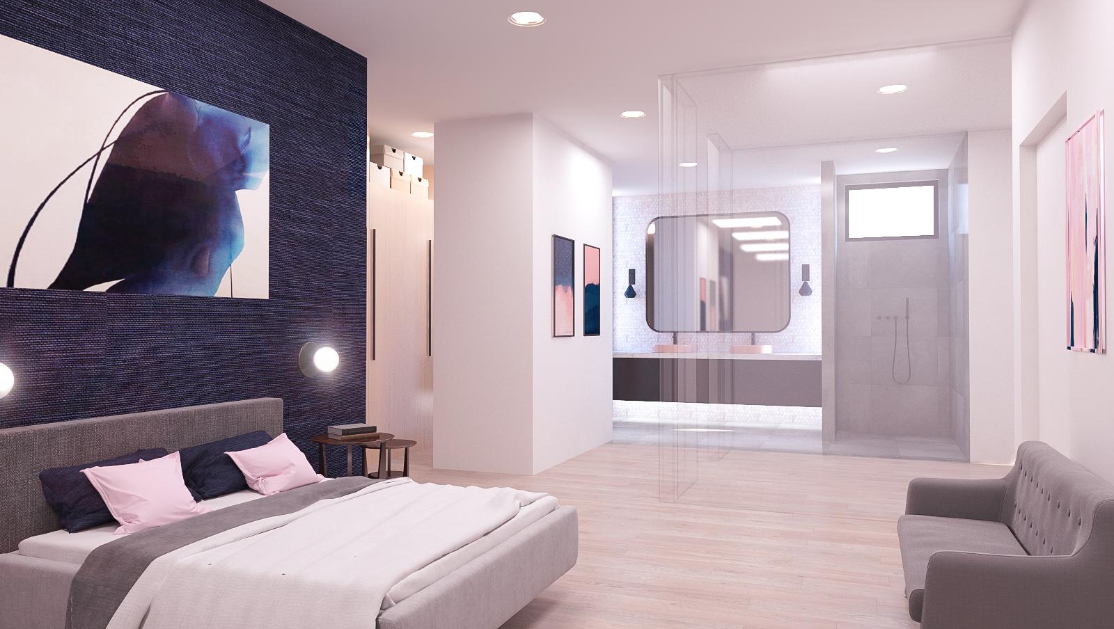 bedroom-ensuite-draft.jpg