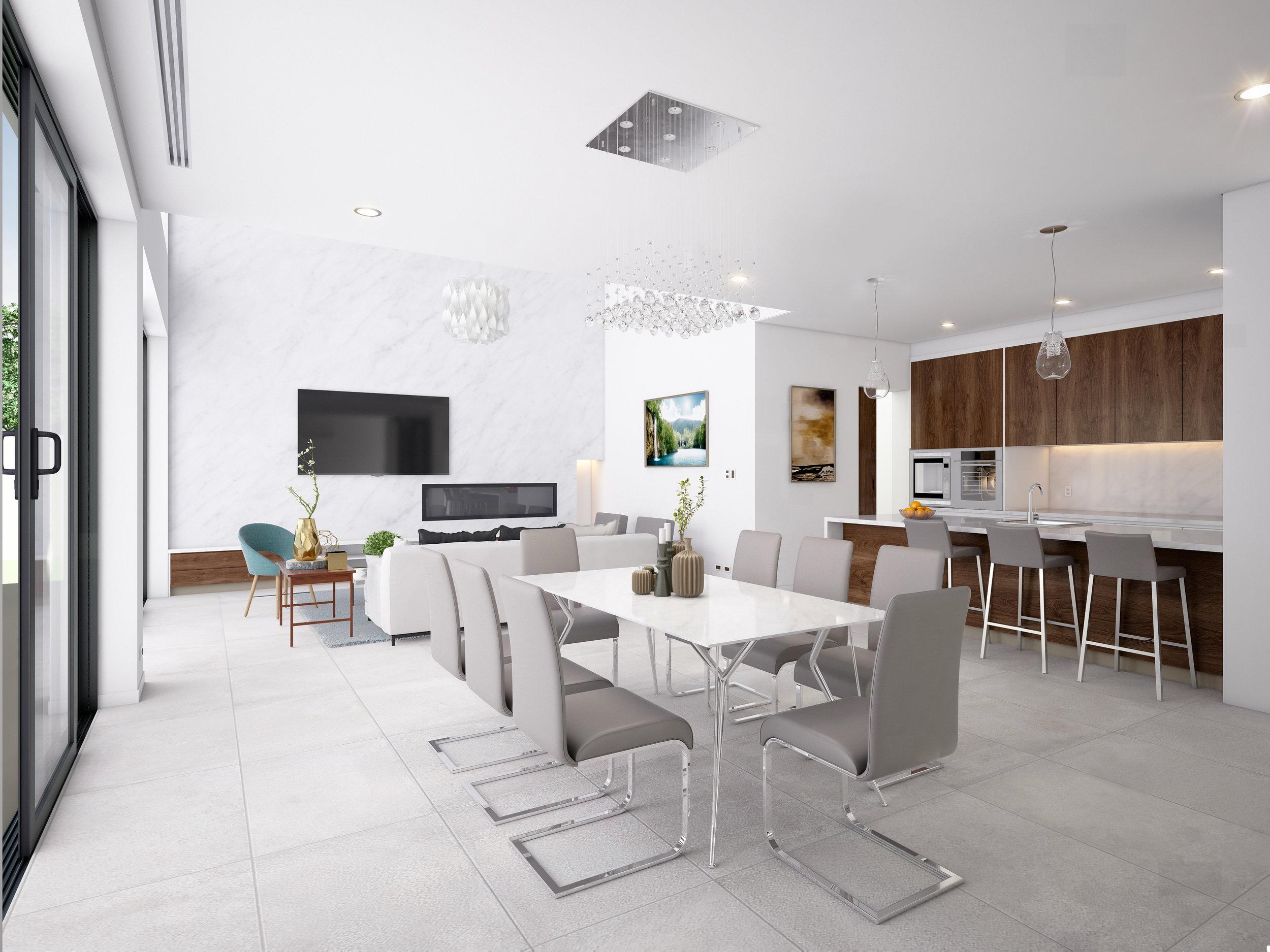 Meritor_Living_Dining_Kitchen_100818.jpg